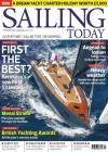 Sailing Today 1/2020