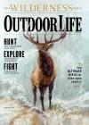 Outdoor Life 1/2020