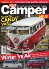 VW Camper & Bus 1/2020