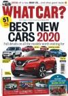 What Car? 1/2020