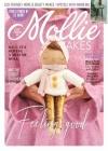 Mollie Makes 1/2020
