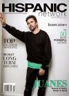 Hispanic Network Magazine 1/2020