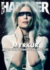 Metal Hammer 1/2020