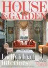 House & Garden 1/2020