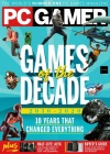 PC Gamer UK 2/2020
