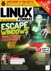 Linux Format CD 2/2020