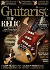 Guitarist 2/2020