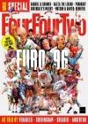 FourFourTwo 2/2020