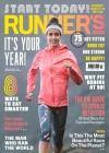 Runner's World UK 1/2020