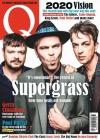 Q Magazine 2/2020