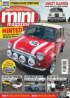 Mini Magazine 1/2020