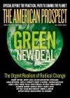 The American Prospect 1/2020