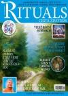 Rituals 1-2/2021