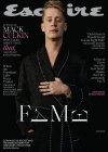 Esquire USA 3/2020