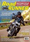 Roadrunner Motorcycle Cruising&Tour 1/2020