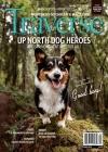 Traverse,Northern Michigan Magazine 1/2020