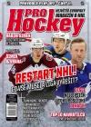 Pro Hockey 8/2020