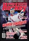 Pro Hockey 9/2020