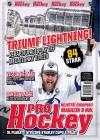 Pro Hockey 10-11/2020