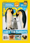 National Geographic Kids  1/2020