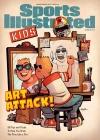 Sports Illustrated Kids  2/2020