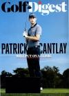 Golf Digest 1/2020