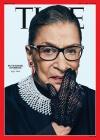 Time Magazine 24/2020