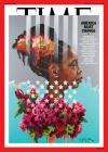 Time Magazine 18/2020