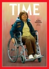 Time Magazine 7/2020