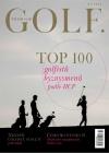 Premium Golf 1/2021