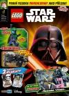 LEGO®Star Wars™