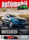 Automobil revue 1/2021