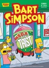 Bart Simpson 7/2021