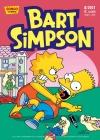 Bart Simpson 8/2021