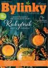 Bylinky Revue 7-8/2021