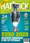 Hattrick 6-7/2021