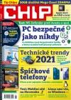 CHIP 3/2021