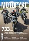 Motocykl 7-8/2021