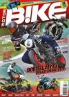 Motorbike 6/2021