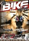 Motorbike 7-8/2021