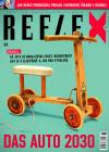 Reflex 36/2021