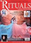 Rituals 3-4/2021