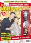 TV expres křížovky speciál 5/2021