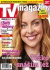 TV magazín 17/2021