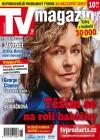 TV magazín 18/2021