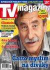 TV magazín 19/2021