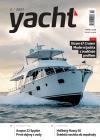 Yacht 2/2021