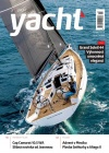 Yacht 3/2021
