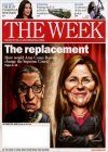 The Week 5/2020