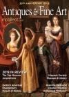 Antiques & Fine Art 1/2020